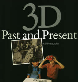 3-D Past and Present