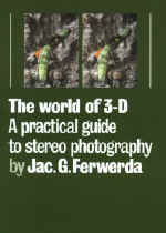 This Ferwerda book is an authoritative 3D reference.